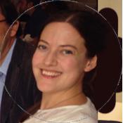 Elizabeth Nevitt