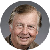 Eric Van Hamersveld