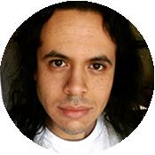 Rodney Figueroa