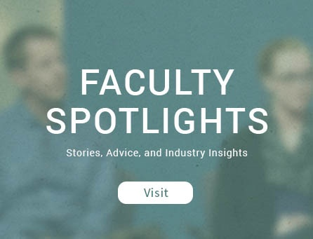 JPCatholic Faculty Insights