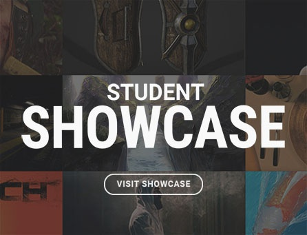 JPCatholic Student Showcase