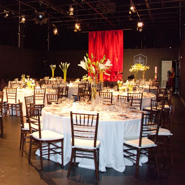 The 2014 Annual Gala