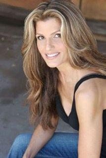 Gina Fricchione