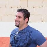 John Kassab