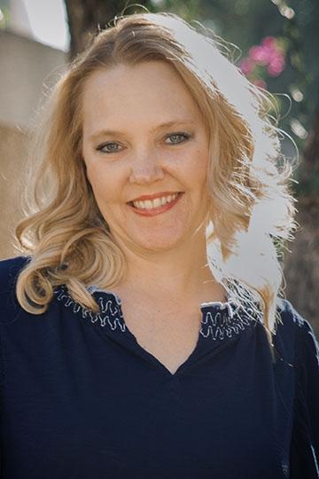 Jessica Urven