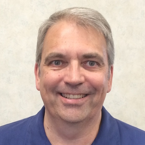 Kevin Culbertson