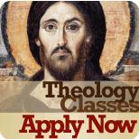 best catholic online dating sites
