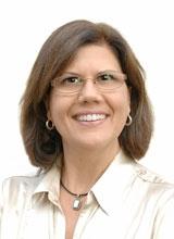 Victoria Cabot