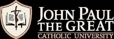 JPCatholic Logo